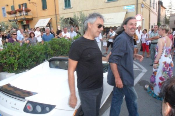 AndreaBocelli3