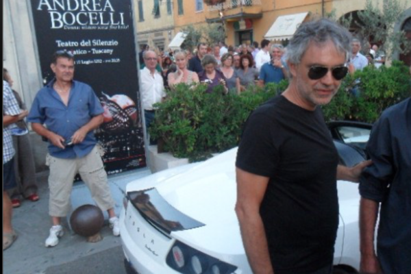 AndreaBocelli5