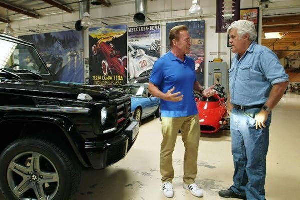 Arnold-Schwarzenegger-electric-Mercedes-Benz-G-Wagen-main-image