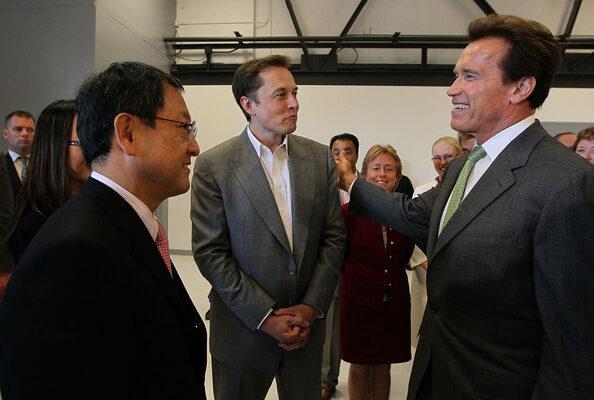 Arnold+Schwarzenegger+Elon+Musk+Gov+Arnold+12MO2r0TzT8l