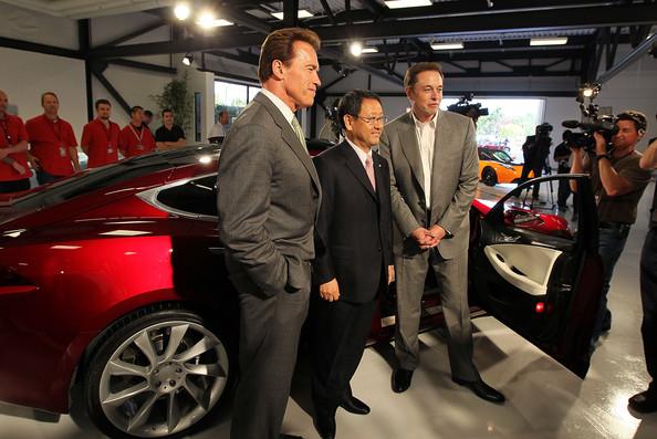 Arnold+Schwarzenegger+Elon+Musk+Gov+Arnold+TclEPJOT_Oxl