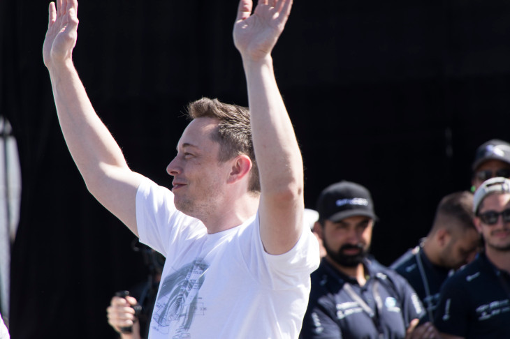 Tesla: Q3 da urlo con 6,8 Miliardi di rendita e profitti per 312 Milioni